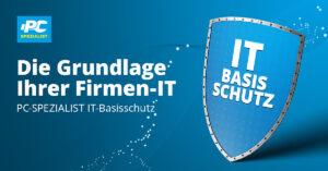 It Basisschutz